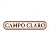 Campo Claro