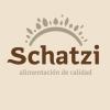 Schatzi
