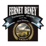 Beney